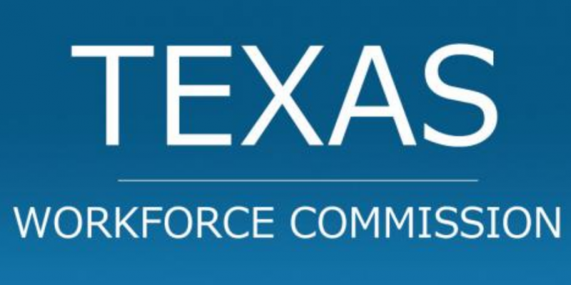 Reports point to robust Texas economy in 2020
