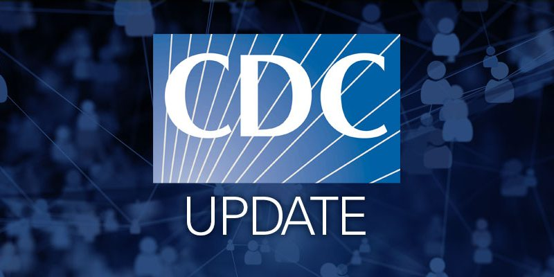 CDC Warns Americans: Coronavirus Likely To Become Pandemic