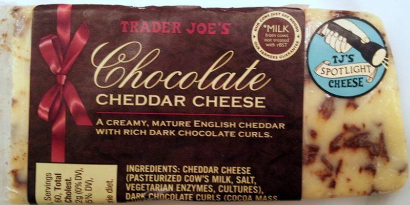 Football Bats, Chocolate Cheese And John Bel Edwards' Budget