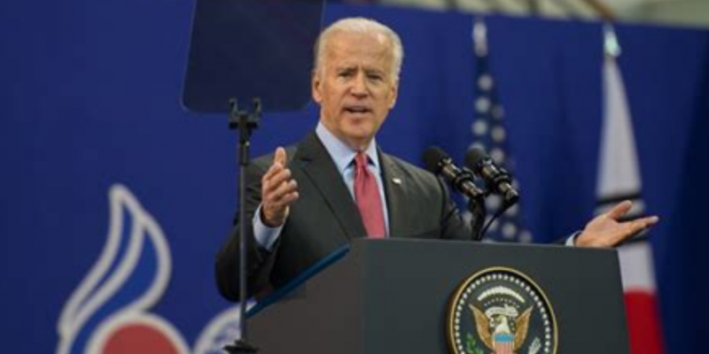 Joe Biden on plagiarism and lying circa 1987 [video]