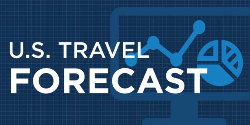 Travel industry braces for loss of $355 billion, 4.6 million jobs