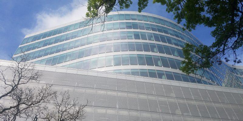 SXSW Sued Over Refund Refusal