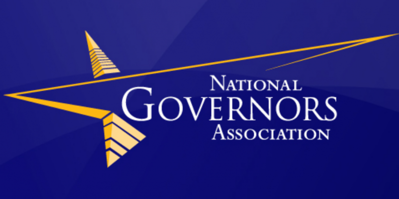 National Governors Association asks Congress for $500 billion to stabilize state budget