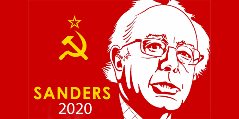 Bernie Sanders Drops Out of 2020 Presidential Election