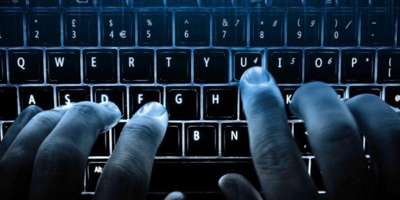 DARK WEB: Parents Should Monitor Children's Online Activity During Lockdown