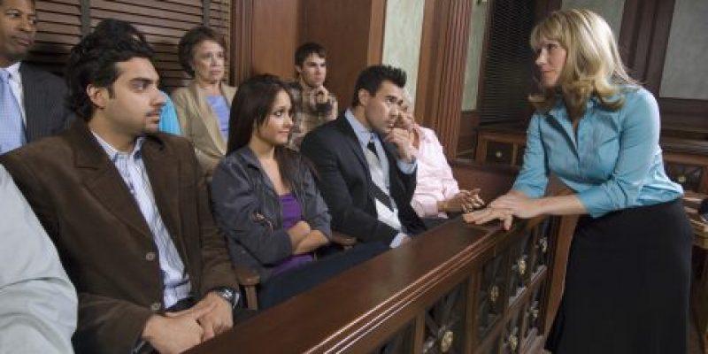 Split SCOTUS Decision Ends Split-Jury Convictions
