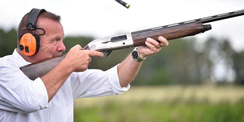 'Gunpocalypse' Bill Threatens To Undo 2nd Amendment If Democrats Take Senate, White House