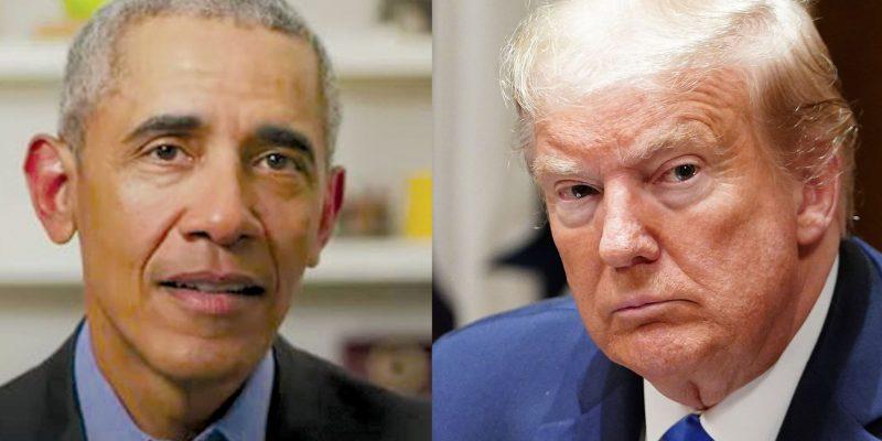 APPEL: Obama Now Goes To Bat For Sundown Joe