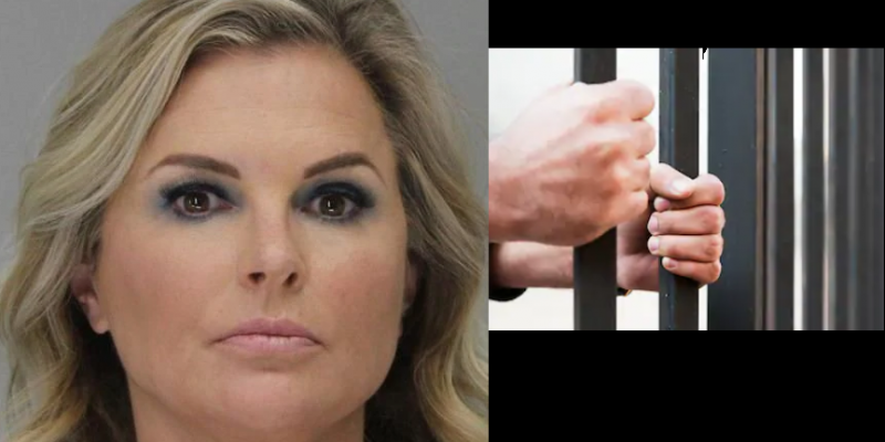 UPDATE: Texas Governor Supports Release Of Arrested Salon Owner, Restrictions End Friday