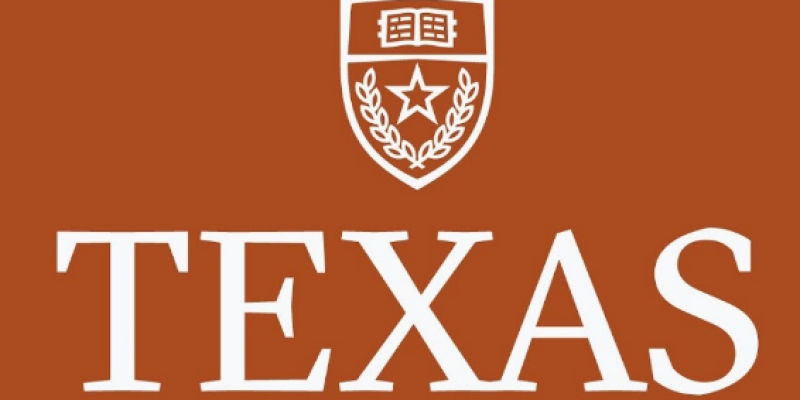 University of Texas investigated for links to Wuhan lab