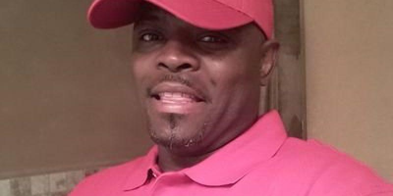 "LOL LEBRON: A Must-See Video Under ""King"" James' Racial Tweet. Warning: Very Funny…"