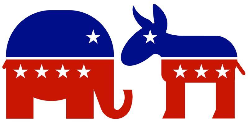 APPEL: Democrats, Republicans And The Politics Of Reopening