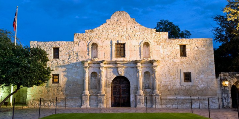 Texas ranks 30th highest in study of how Covid-19 affects state tourism industries