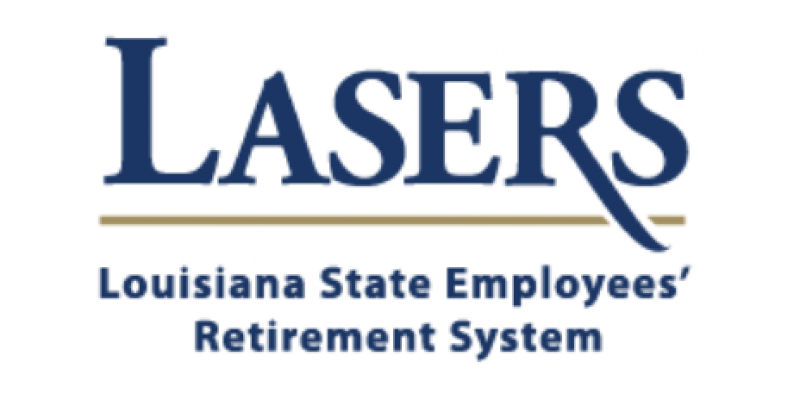 Louisiana SERS has enough assets to pay out 9.4 years of pension benefits, study finds