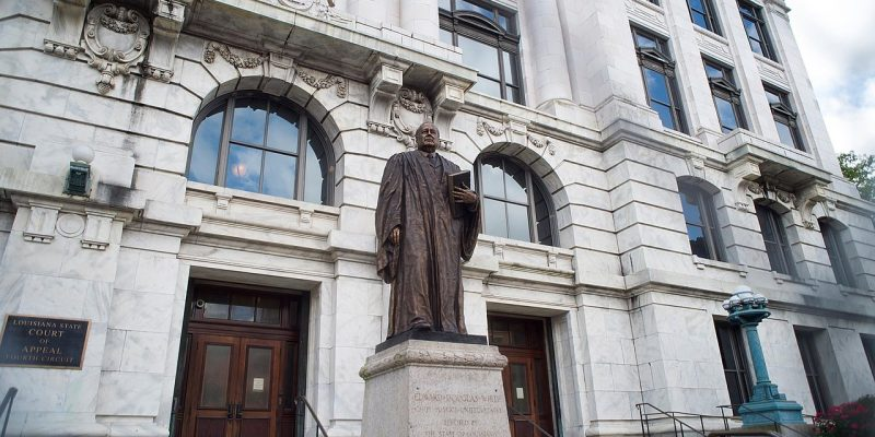 GATES: Supreme Court upholds mandatory retirement for judges