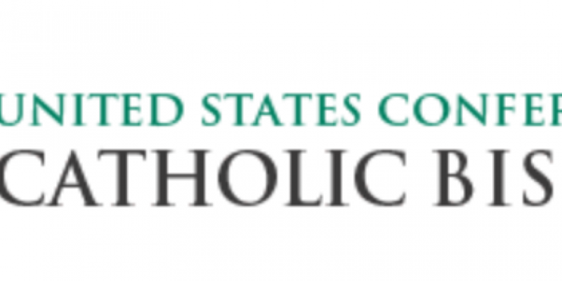Lepanto Institute: U.S. Catholic bishops have helped fund violent, anti-police rioters