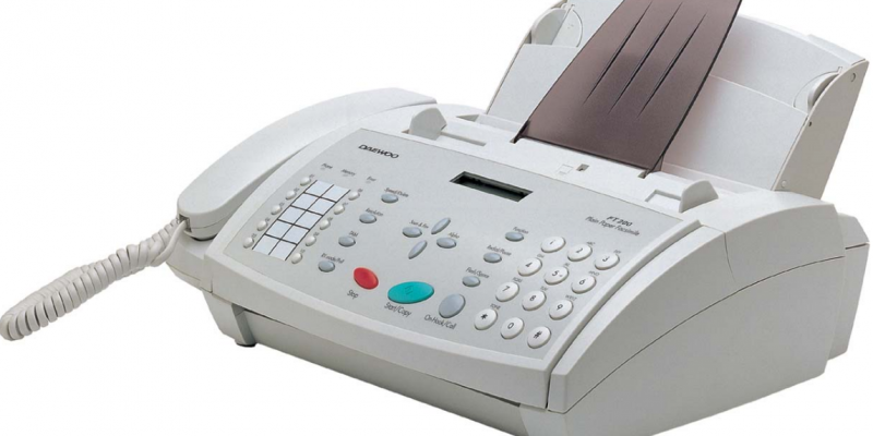 Harris County 'surge' due to 11-day lag in reporting data, relying on fax machines