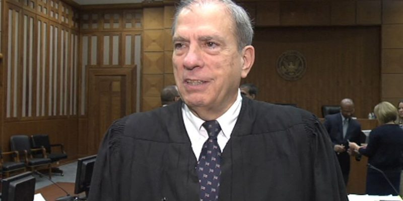 """SADOW: The Fifth Circuit Is, Thankfully, Unimpressed With """"Racism"""" Hysteria"""