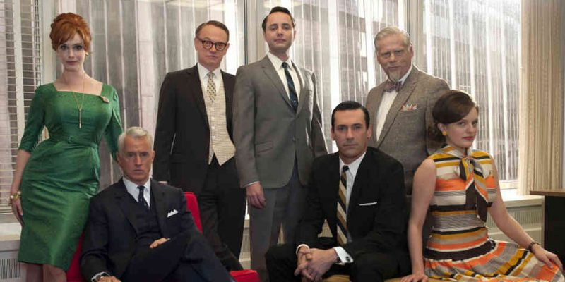 PERRICONE: Advice To Men In The 2020 Workplace