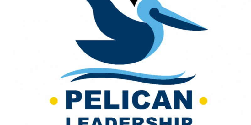 Application process open for Pelican Institute's Annual Leadership Academy