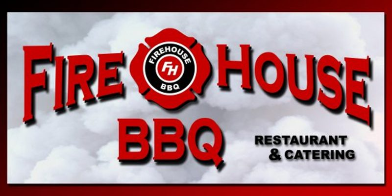 You Can Fight John Bel Edwards And Win, As Firehouse BBQ Is Proving
