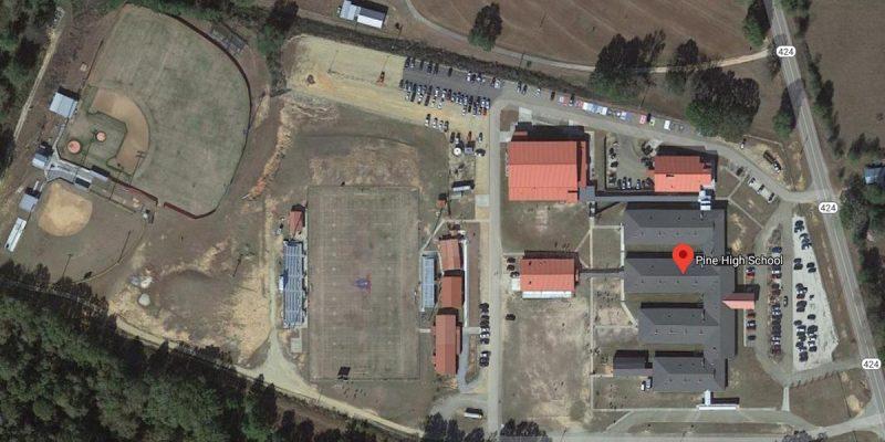 SADOW: Illegal Censorship In Washington Parish Schools