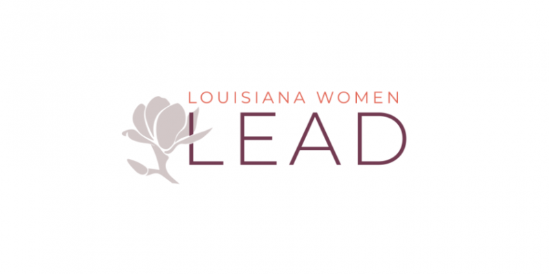 LEAD: a new organization to help conservative women run for office in Louisiana