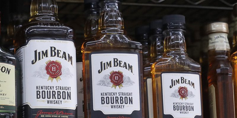 It's Time For Jim Beam To Retire