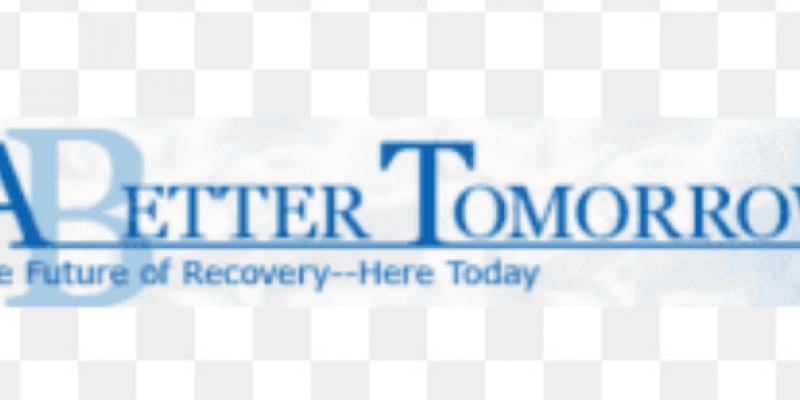 Listen: How Kamala Harris helped destroy a CA addiction center