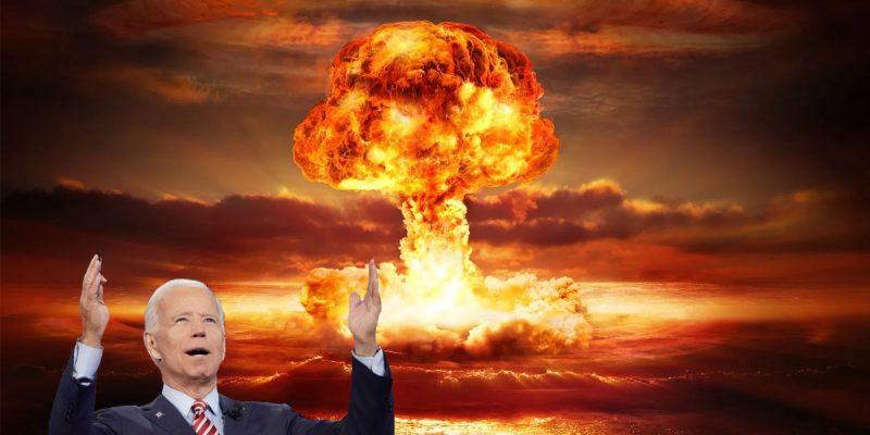 VIDEO: Nine Atomic Bombs From The Tucker Carlson-Tony Bobulinski Interview
