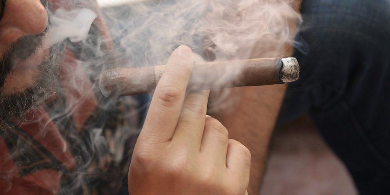 Texas GOP: No More 'Smoke-Filled Room' Deciding House Speaker