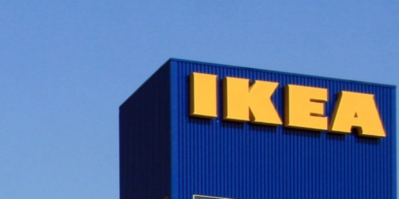 IKEA foundation sends $4.9 million to Texas to help its unemployment insurance fund