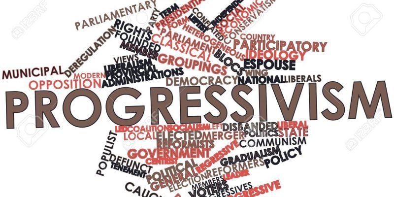 APPEL: Conservative For Progress vs. Progressive