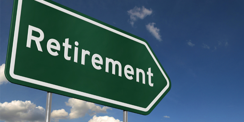 Retirement spending in Texas averages $1,087,053, study finds