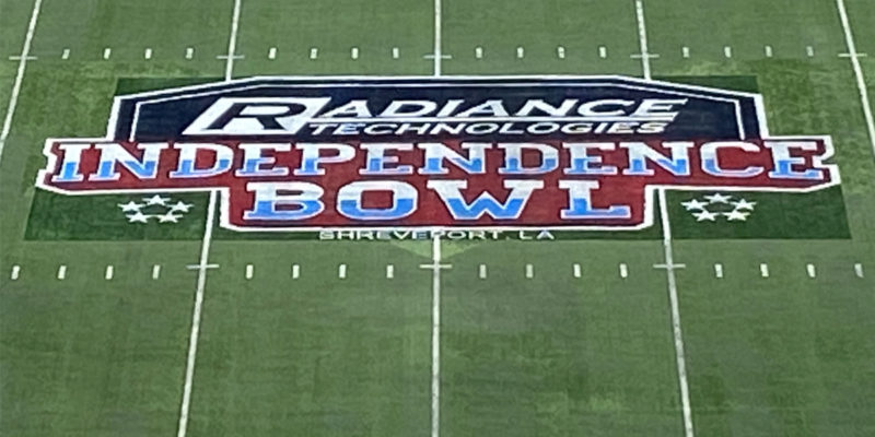 SADOW: Pandemic Politics May Finish Off Independence Bowl