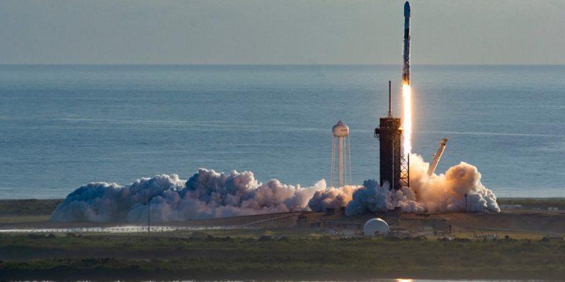 APPEL: On Rockets And Progress