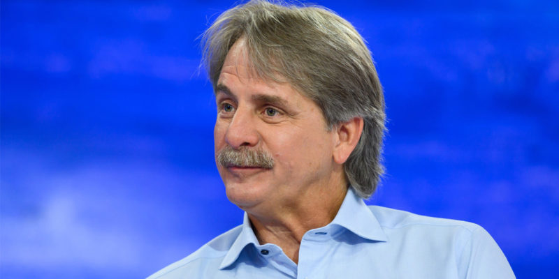 AMEDEE: A Jeff Foxworthy-Style Election Fraud Warning