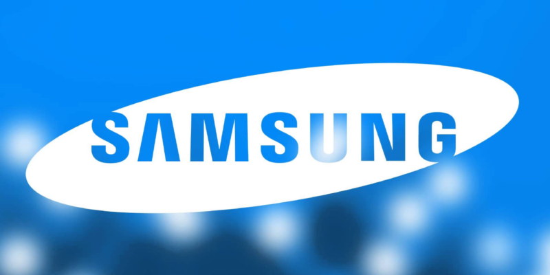 Samsung seeks a 100 percent tax rebate from Austin to build chipmaking plant