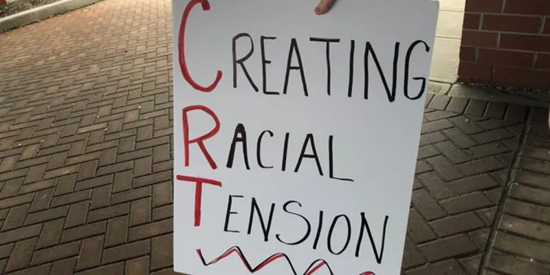 OWEN AND AMEDEE: Why Critical Race Theory Cannot Be Used In Louisiana Schools
