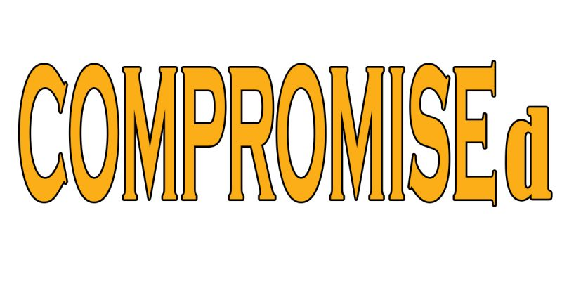 """APPEL: """"Compromise"""" And The Media's Favorite Narrative"""
