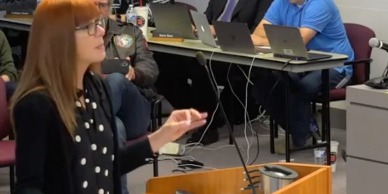 If You Have A Child In Public Schools, You Must Watch This Video