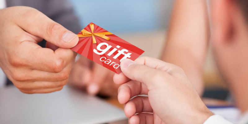 Gift Cards Used By City To Pay People To Attend Police Defunding Hearings, 'Anti-Racism' Trainings