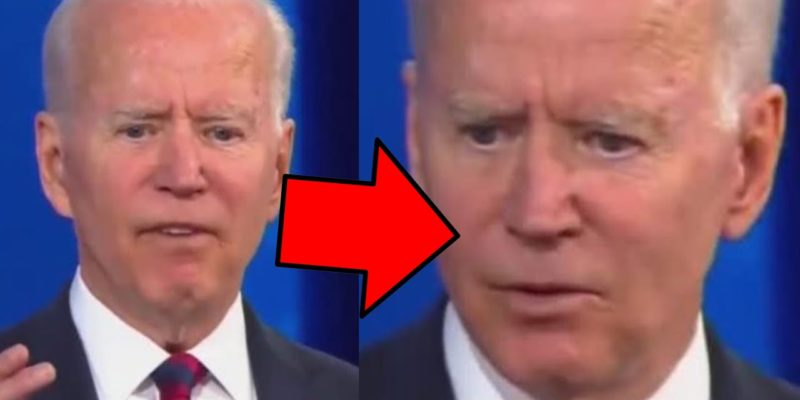 How About Some Joe Biden Video Clips?
